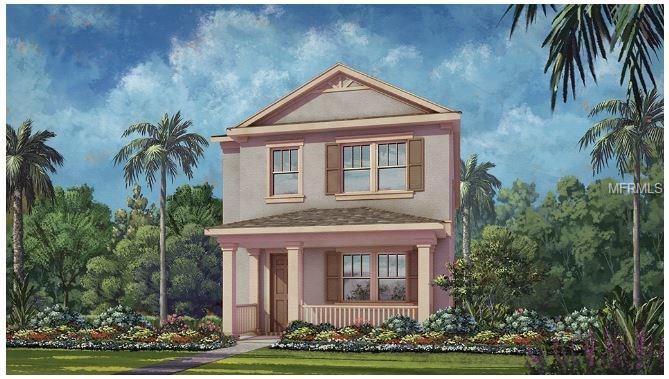 15137 KIRSTY ALLEY, WINTER GARDEN, FL 34787 (25)