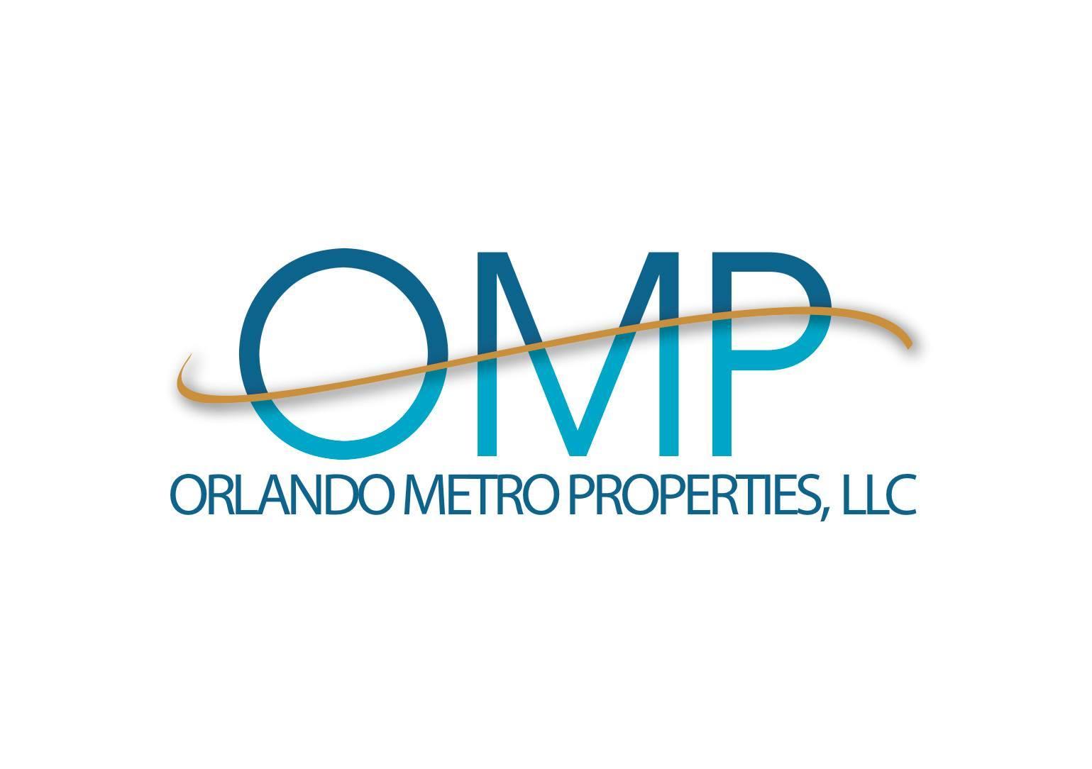 ORLANDO METRO PROPERTIES LLC.